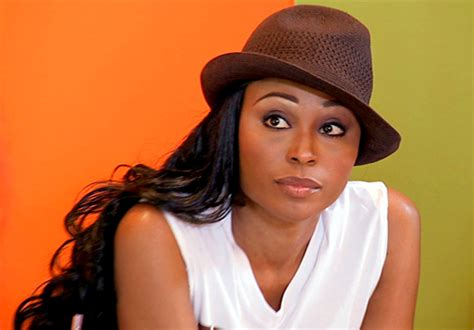 dog cynthia bailey marriage real housewives of atlanta cynthia bailey happy one year anniversary the real housewives of