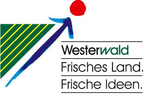 westerwald bank wirtschaftsf 246 rderungsgesellschaft wfg nr kurier de