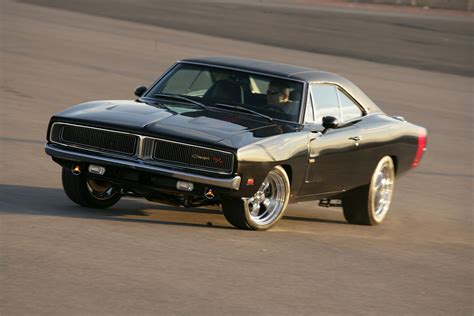 charger black dodge charger icon of all cars
