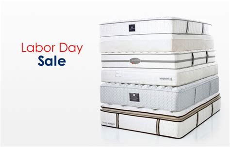 Best Mattress Sales Labor Day Weekend by Memory Foam Mattress Guide