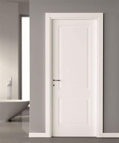 Increíble  Puertas Pintadas O Lacadas #8: Cmo-pintar-puertas-barnizadas-sin-descolgarlas-blog-de-lovely-pintar-puertas-viejas-blanco.jpg
