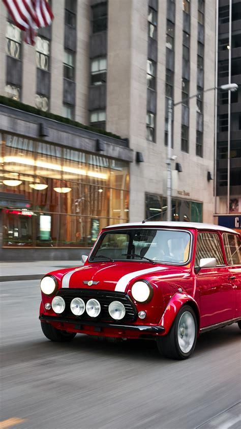 wallpaper mini electric concept  cars electric car