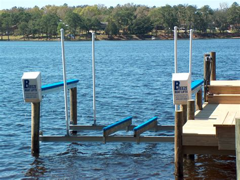 inflatable pontoon boat lift pontoon boat lift cost jamson