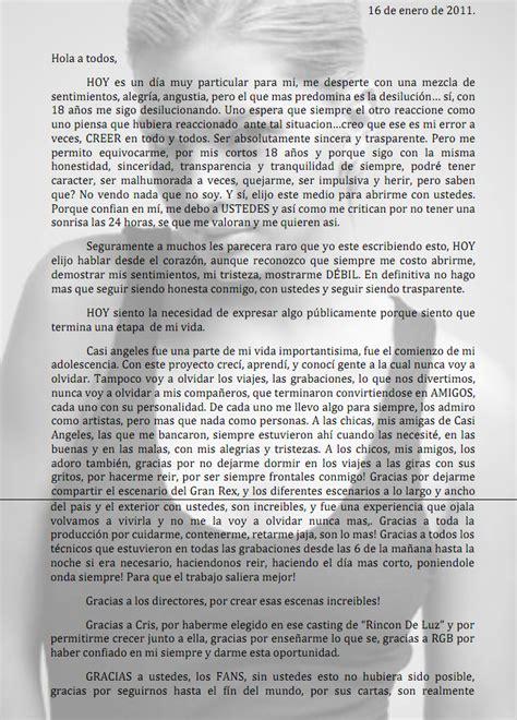 carta de despedida carta de despedida gabriel garcia marquez auto design tech
