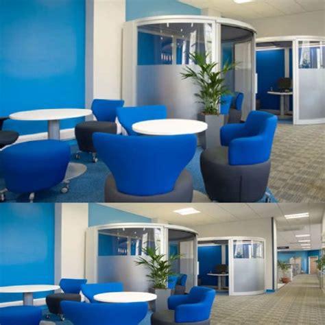 office interior design tips office interior decoration home interior design office
