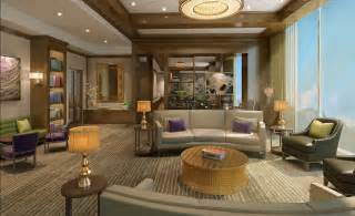 carpet for living room designs living room french window and carpet design rendering download 3d house