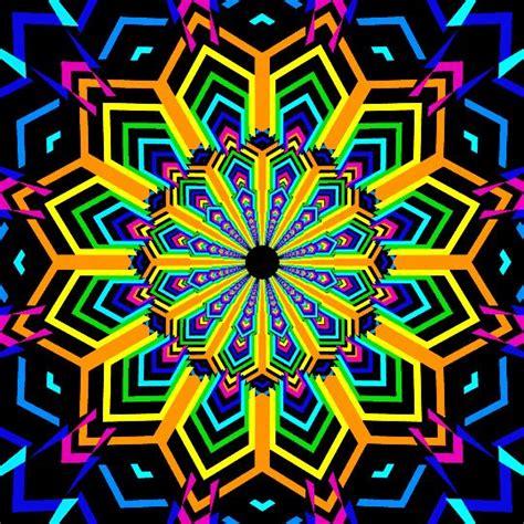 pattern grid world best 25 kaleidoscope images ideas on pinterest