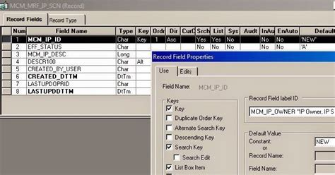 peoplesoft file layout definition table doug s developer toolbox peoplesoft manual auto numbering
