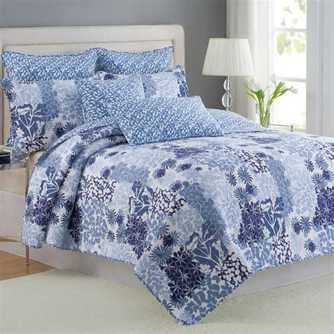 Handmade Quilted Bedspreads by 2016 Colchas Para Cama De Verano Quilted Bedspreads