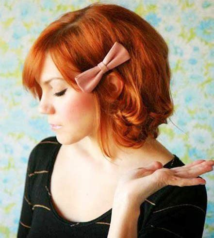 short bohemian hairstyles a tutorial on how to create bohemian wave hairstyles for