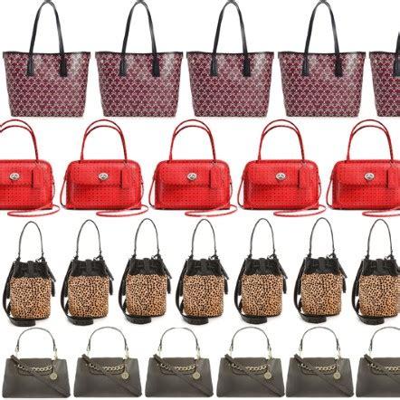 Designer Handbags For 300 by Designer Handbags 163 300 Fashion Galleries Telegraph
