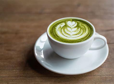 Biji Kopi Hijau manfaat kopi hijau bisa bikin tubuh langsing okezone lifestyle