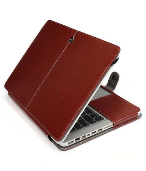 Cover Book Air 1 pindia shell cover skin for apple macbook air 11
