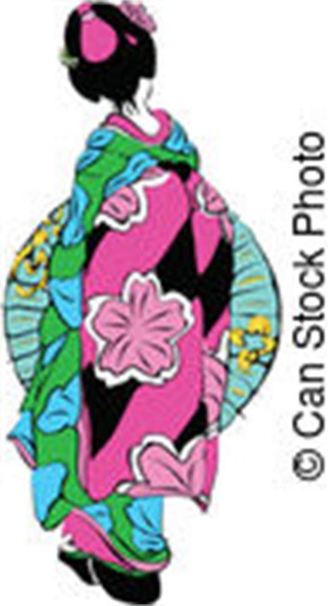 geisha clipart geisha illustrations and clip 2 850 geisha royalty
