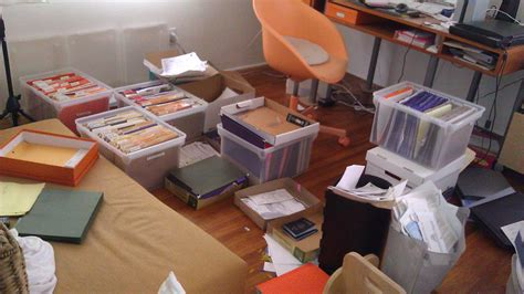 organizing business home office san diego professional organizer image
