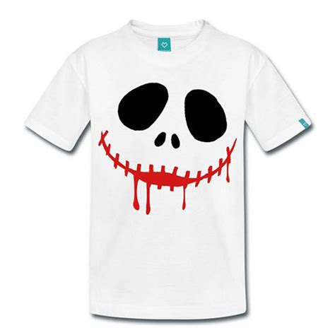 15 creative spooky amp scary halloween gift ideas 2014