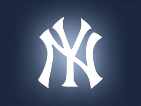 yankees mobile new york yankees backgrounds wallpaper cave