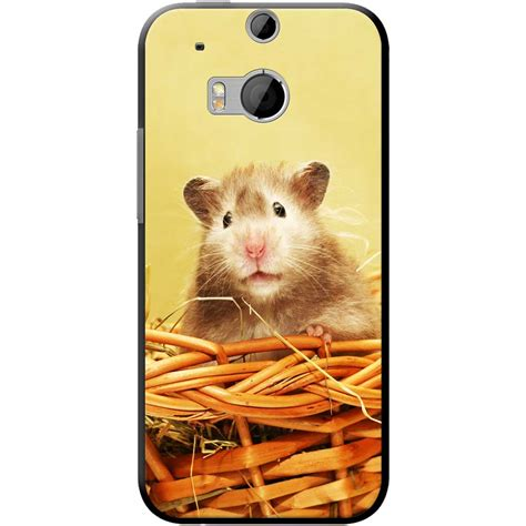 hamter mobile hamster for htc models ebay