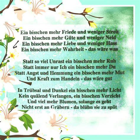 Word Vorlage Trauer 1000 Ideias Sobre Danke Spruch No Danke Gedicht Hoch Sollst Du Leben E Cita 231 245 Es Da