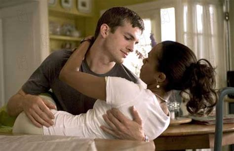 black woman and white men what should be known 9 reasons white men love jamaican women jamaican love