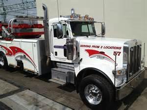 Used Truck Accessories For Sale Nussbaum Wreckers Html Autos Weblog
