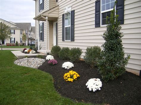 beautiful landscapes and townhouse landscaping on pinterest