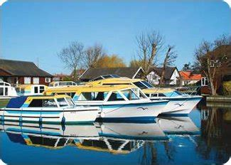boat shop wroxham summercraft boating holidays on the norfolk broads