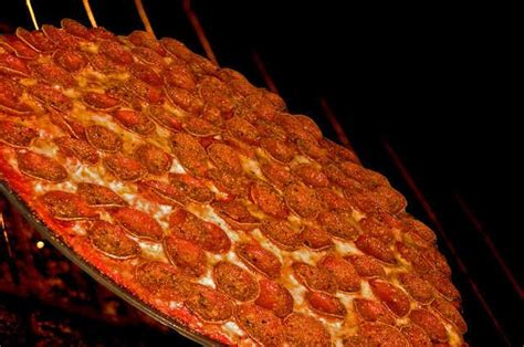 cottage pizza pizza cottage pizza at buckeye lake also in zanesville