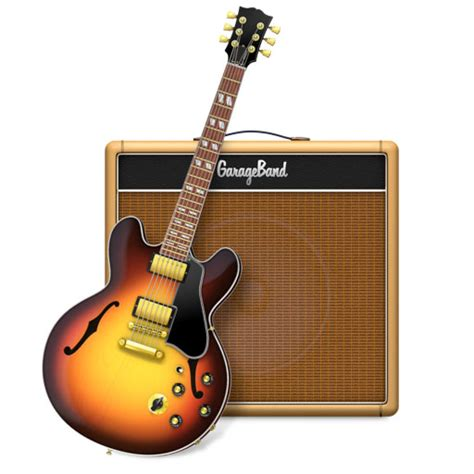 bluestacks garageband download garageband for pc download apps and games