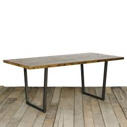 Wood For Dining Table Modern Wood Dining Room Tables Marceladick