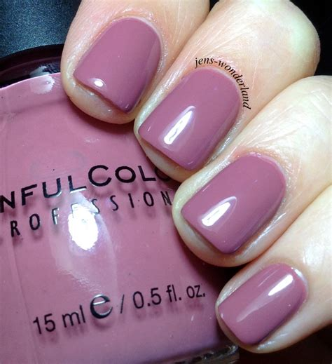 sinful colors swatches 32 best my sinful colors swatches images on