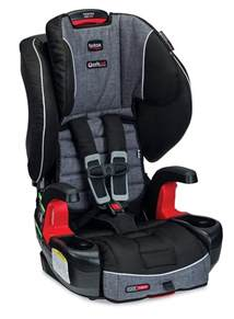 Best Car Seat Covers Canada Top Booster Car Seats Canada Best Convertible
