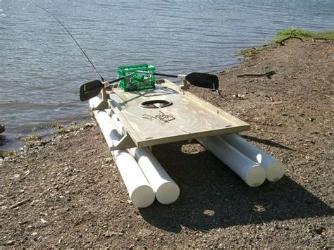 pontoon boats designed for fishing small homemade pontoon boat plans cars boats and motor