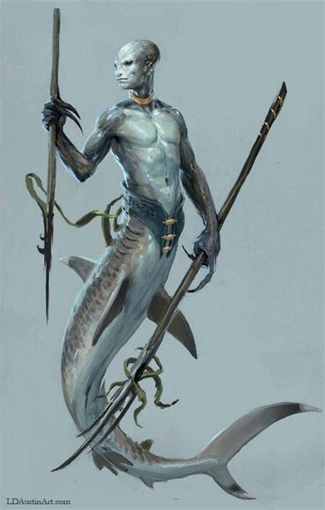 Cool Artist Solomon by Adaro Solomon Islands Mythology Martian
