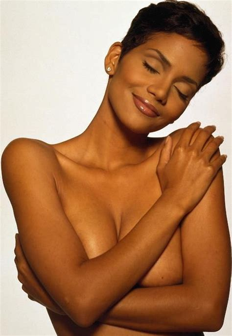 17 best images about halle berry on pinterest halle 17 best images about halle berry vs nicole murphy on pinterest