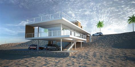 casa de la playa casas de playa