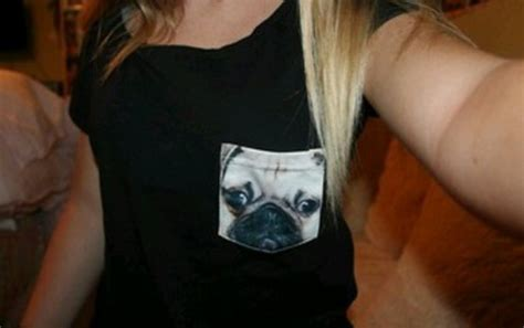 pug shirt target shirt pug shirt pug pocket pugs black wheretoget