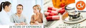How Much Does Rapid Opiate Detox Cost by Naltrexone Implant Clinic In Europe