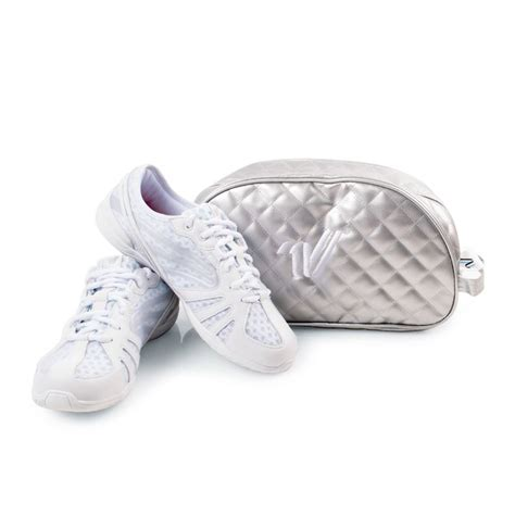 infinity shoes cheer 1000 ideas about cheer shoes on cheerleading