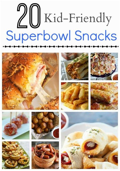 kid friendly appetizers recipes best 25 kid friendly appetizers ideas on kid friendly recipes meals and