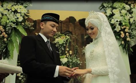 Wedding Organizer Bandung Harga by Info Harga Wedding Daftar Harga Wedding Bandung