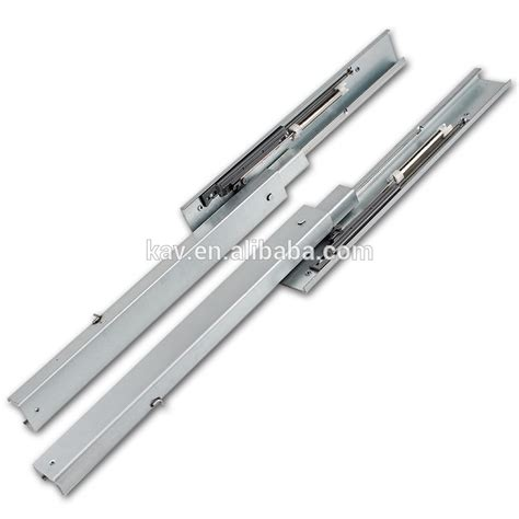 best full extension soft close drawer slides full extension undermount soft closing wire basket drawer
