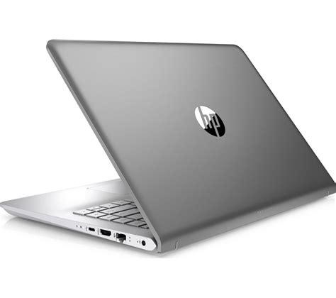 Kipas Laptop Hp Pavilion buy hp pavilion 14 bk153sa 14 quot laptop silver free