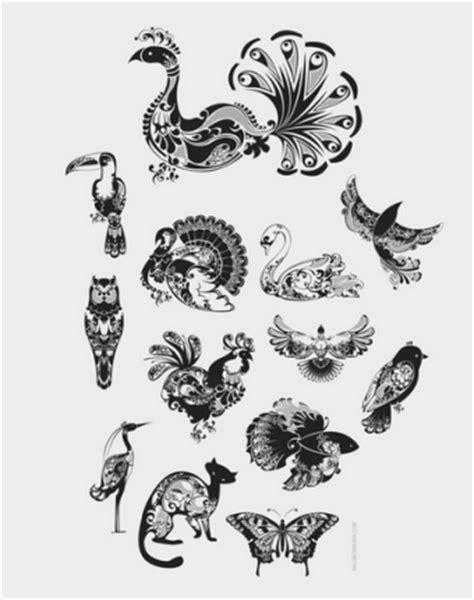 desain grafis berbasis vector adalah 20 desain ilustrasi vector grafis sebagai sumber inspirasi