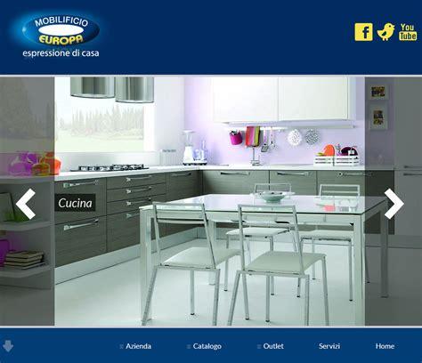 europa divani bari emejing mobilificio europa modugno pictures ridgewayng