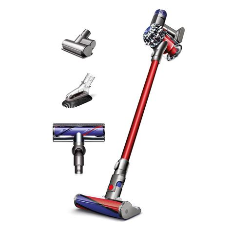 home depot dyson fan dyson v6 absolute cordless stick vacuum 209560 01 the