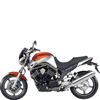 Yamaha Bulldog Aufkleber by Teile Daten Yamaha Bt 1100 Bulldog Louis Motorrad
