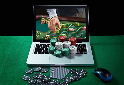 find reliable  gambling sites  indonesia