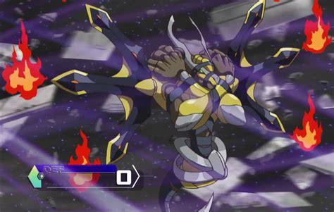 overflow dragon anime yugipedia yu gi  wiki