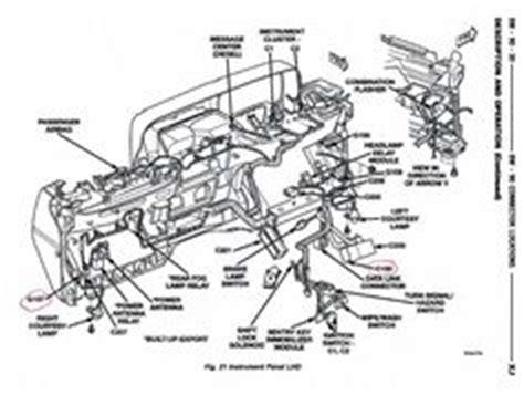 car engine repair manual 2000 jeep wrangler instrument cluster jeep cherokee xj axle parts dana model 30 jeep front axle parts cherokee xj parts diagrams